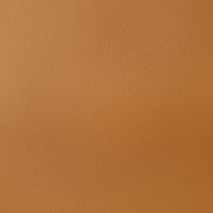 Caramel Brown (2CBN1)
