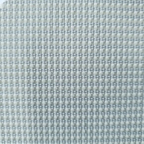 Mat Mesh Light Grey (7QLG1)