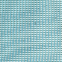 Mat Mesh Mint Blue (7QMB1)