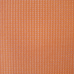 Mat Mesh Orange (7QOR1)