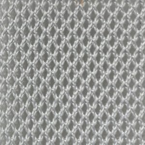 Q6 Mesh Light Grey (8QML1)